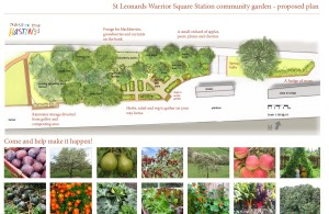 warrior-sq-garden-plan