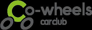 Co-wheels logo CMYK PNG-01 copy