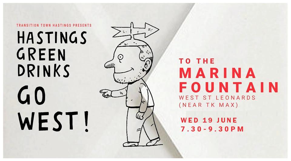 Go_West_GreenDrinks-June19