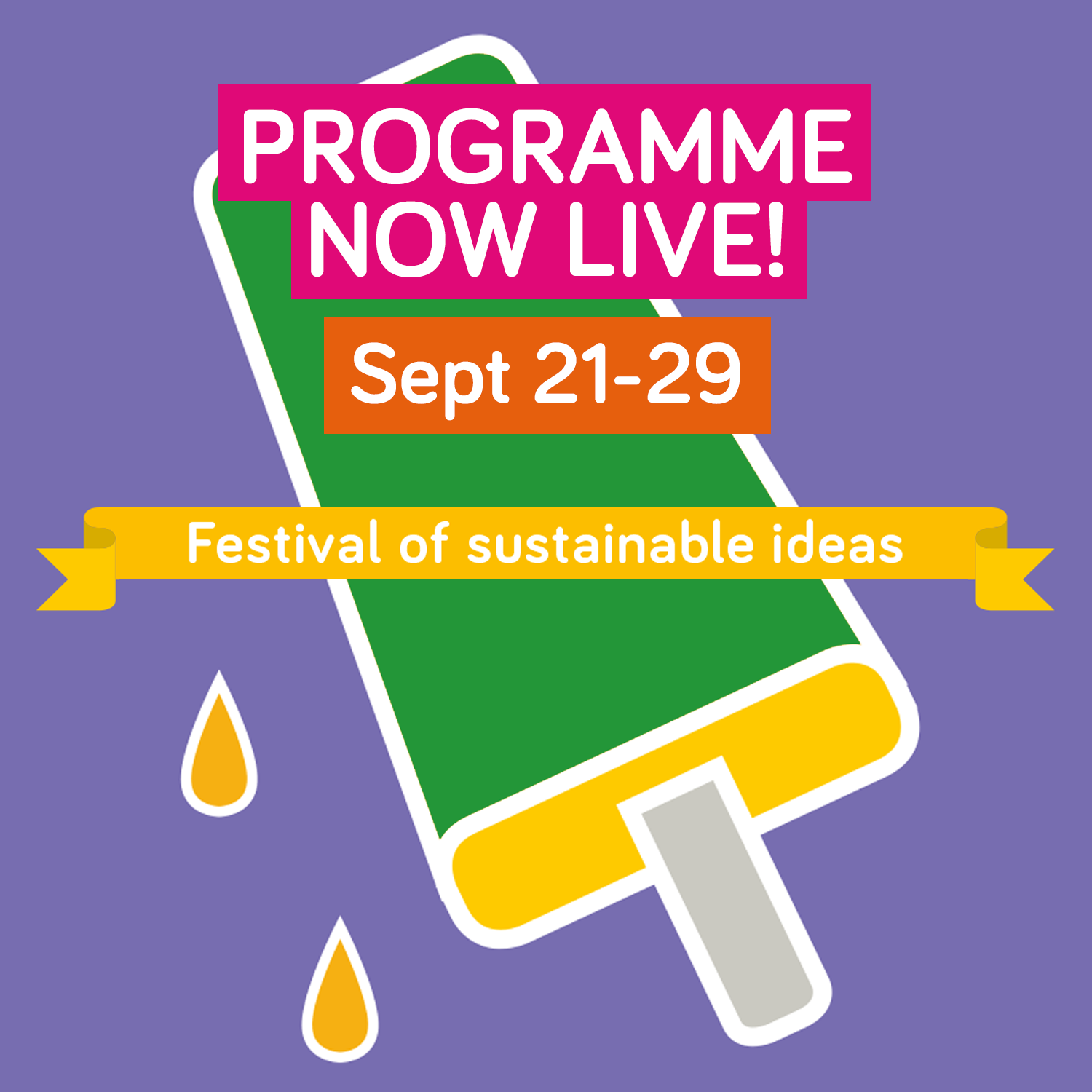 Programme_live