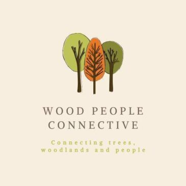 Wood People Connective