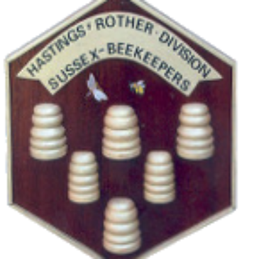 Hastings and Rother Beekeepers