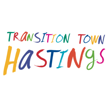 Transition Town Hastings
