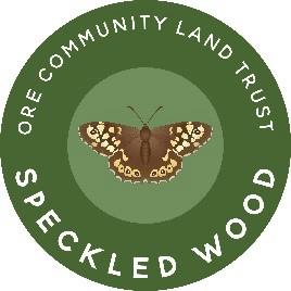 Ore_Community_Land_Trust