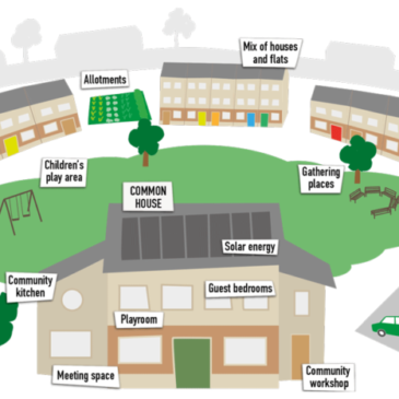 about-cohousing-infographic