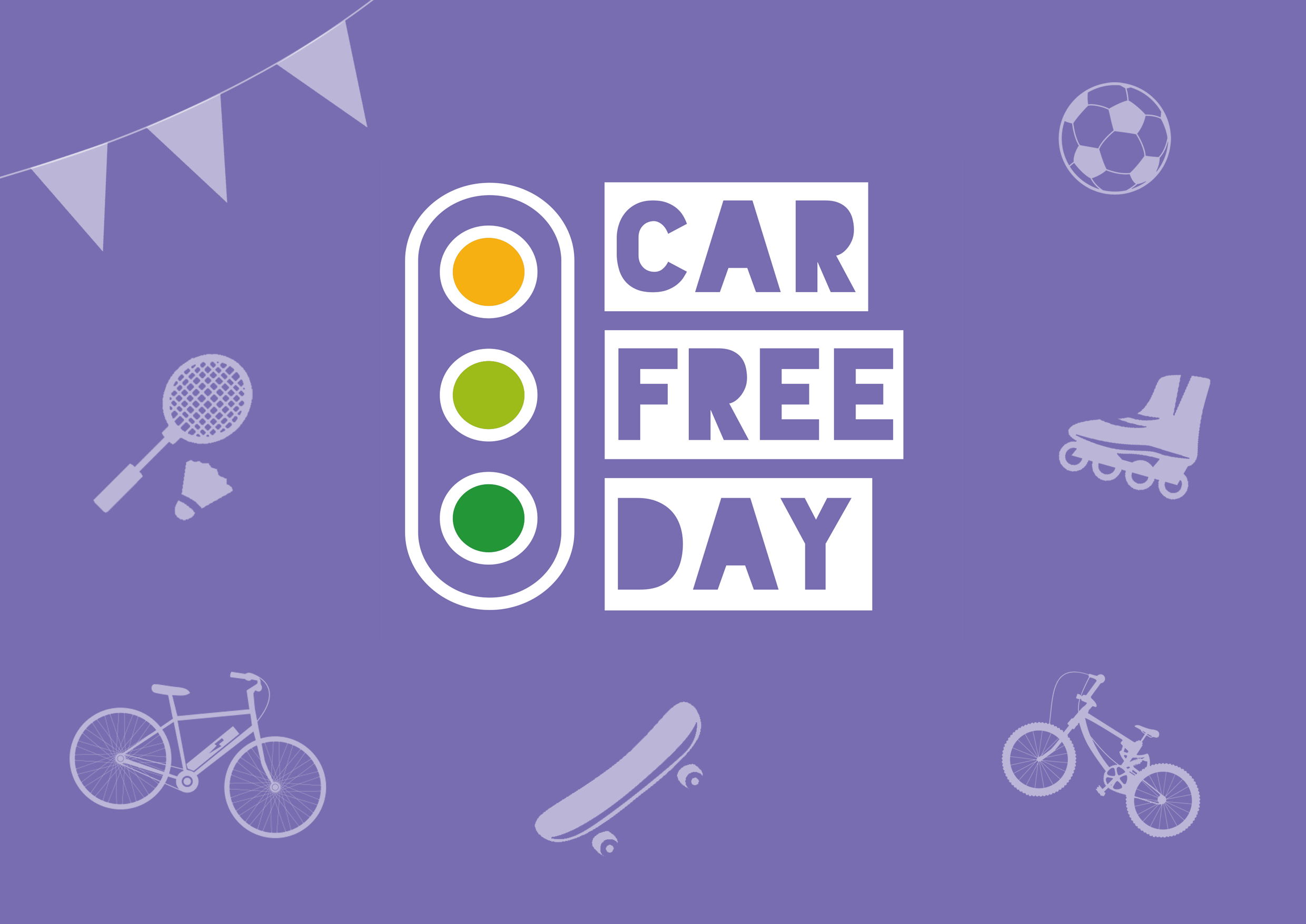 Car_Free_Day_banner