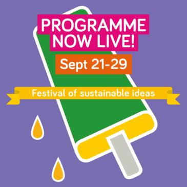 Programme_live
