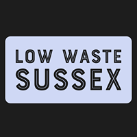 Low Waste Sussex