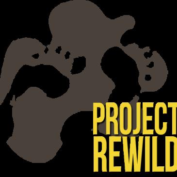 Project Rewild