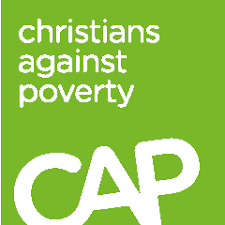 Christians Against Poverty CAP