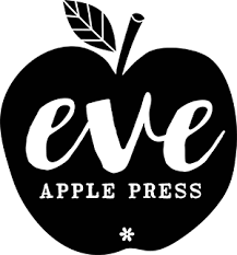 Eve Apple Press