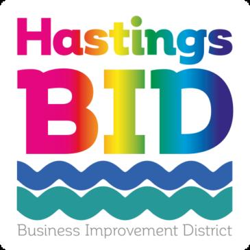Hastings BID