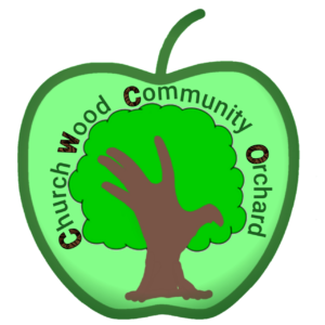 Church Wood Community Orchard